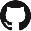 Source Code on GitHub