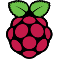 Raspberry Pi (Linux Arm)