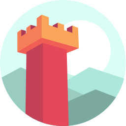 Castle Game Engine icon