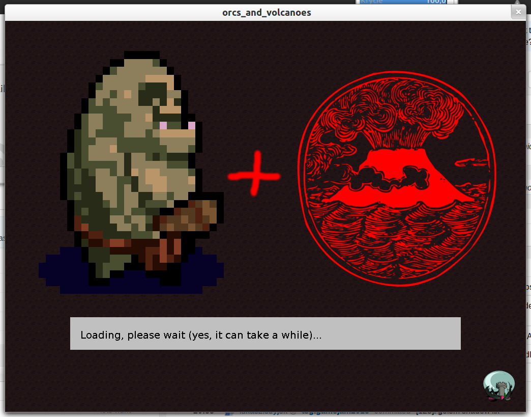 Development: great API for 2D games and UI, our engine in