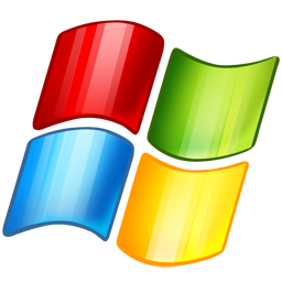 Windows<br/>(all versions, 32 or 64-bit)