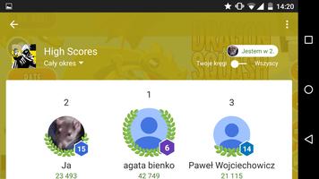 Dragon Squash with Googe Games achievements