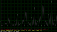 hermine_tense_spline example, scaled by x