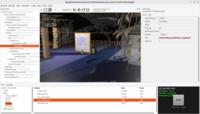 3D game sound demo - TCastleSound