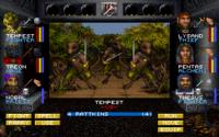 Wizardry VII - Crusaders of the Dark Savant