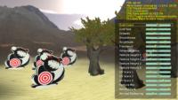 wyrd_forest_screen_0