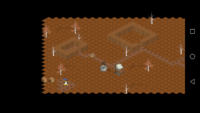 isometric game screenshot