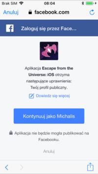 escape_fb