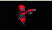 game-3d-model