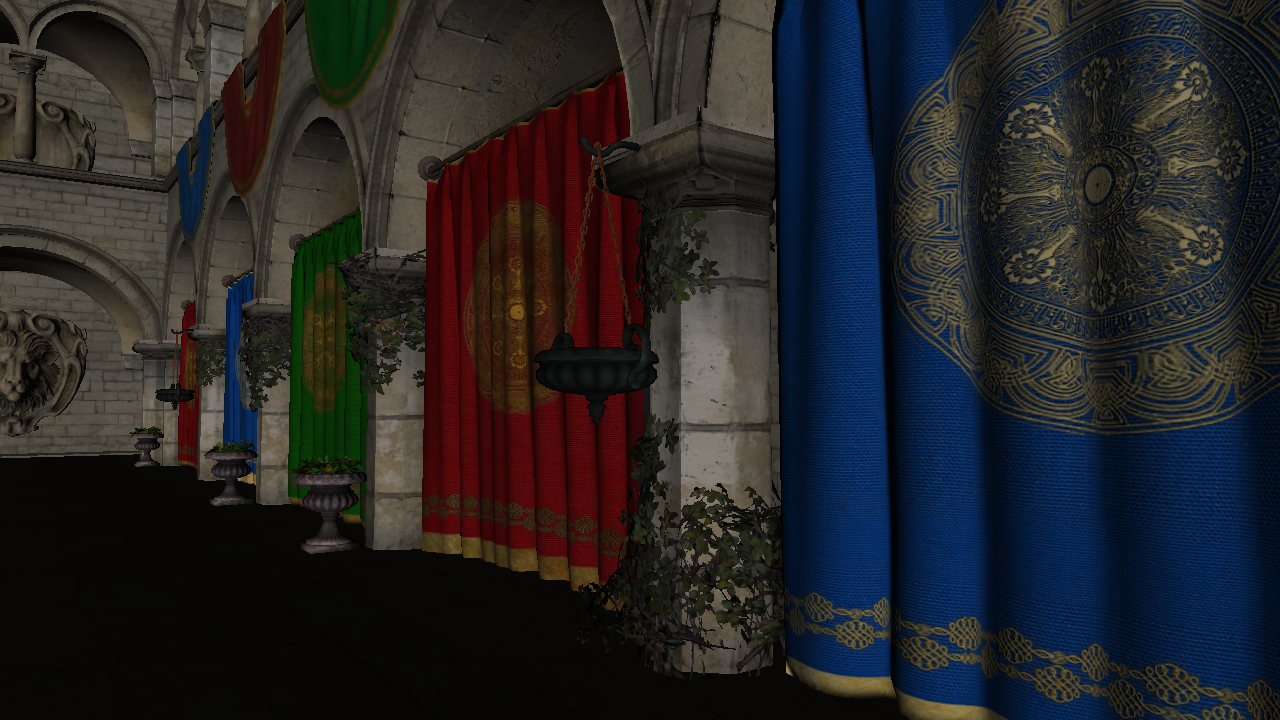 glTF 2 0 in Castle Game Engine – Castle Game Engine