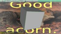 background_image_0