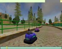 bumpcars3