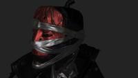 lieutenantHead_0