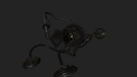 steampunk_0