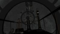 steampunk_2