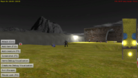 fps_game_screen_3