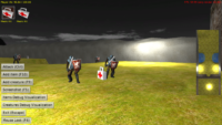 fps_game_screen_4