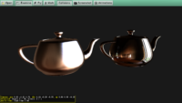 environment_light_various_gltf_sample_viewer_setups_0