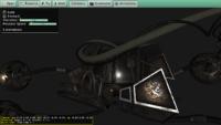 steampunk_gltf