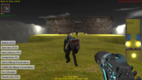 fps_game_screen_1