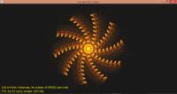 2d_spiral