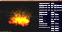 3d_edit_fire