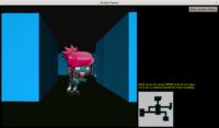 Zrzut ekranu z 2021-05-01 02-52-51