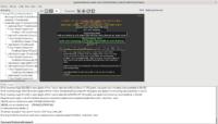 TCastleLabel, TCastleFont, TCastleBitmapFont demo